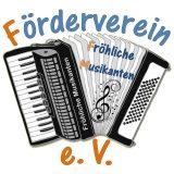 ffm-ev.de